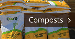 composts category image link