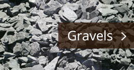 gravel category image link